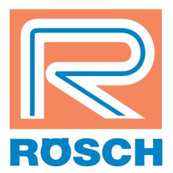 Sanitär Rösch